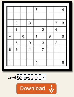 sudoku-online-da-stampare-3.png