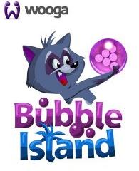 trucchi-bubble-island-1.png
