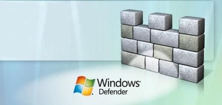 windows 8,windows defender,antivirus,protezione,periferiche esterne