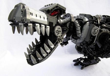 lego-rex-4.jpg