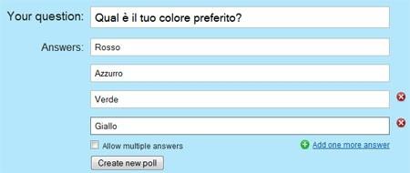 creare-sondaggi-2.jpg
