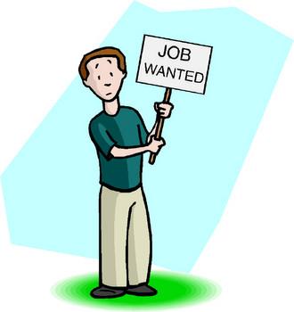 offerte-lavoro-migliori-siti-1.PNG