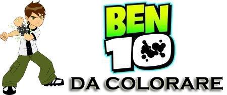 BEN-10-HEAD.PNG