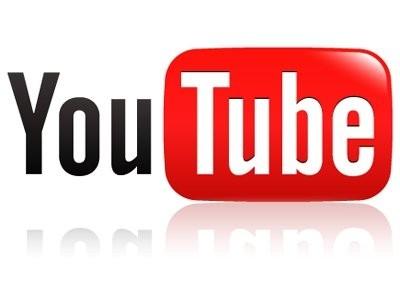 youtube,youtube-mp3.org,mp3,video,audio,convertire