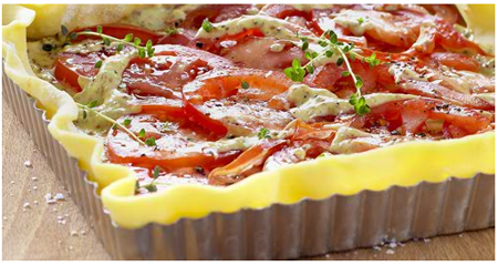 Siti per ricette di cucina pasta dolci ricette per for Siti cucina
