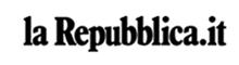 sudoku-online-da-stampare-1.png